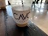 Image 5 of Cavo Coffee, Houston