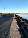 Image 5 of Williamstown Beach, Williamstown