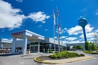Summersville Regional Medical Center