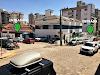 Get directions to Estacionamento Sinal Verde Florianópolis