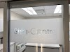 Image 7 of Fortin Poirier Dental Clinic, Laval