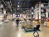 Image 6 of IKEA, Paramus