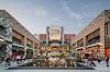 Image 4 of Ridge Hill Mall, Yonkers