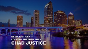 Justice for Justice LLC