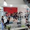 """Image 1 of Academia Dual Gym - Treine com um Personal Trainer """"só seu"""", [missing %{city} value]"""