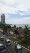 Get directions to KTCC Mall Kuala Terengganu