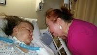 Spanish Meadows Nursing & Rehab