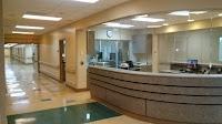 Monroe County Medical Center Home Health Agency