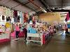 Image 6 of Mesa Market Place Swap Meet, Mesa