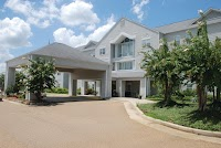 Riggs Manor Retirement Community (Assisted Living)