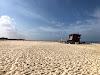 Image 6 of Yud-Alef Beach, [missing %{city} value]