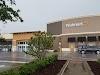 Image 7 of Walmart Supercenter, Largo