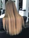 הנחיות למשה לוסקי עיצוב שיער Moshe LouskyHaifa