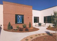 Prowers Medical Center Home Health