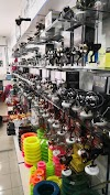Image 7 of TCE Tackles Sdn Bhd - Langkawi Showroom, Langkawi