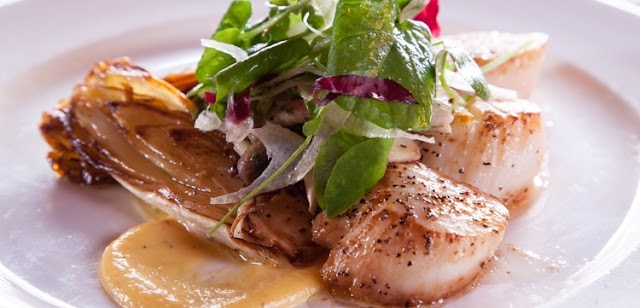 Maximilien Restaurant photo