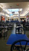 Image 7 of Seaway Mall, Welland