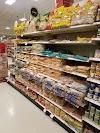 Image 6 of Target, Santa Rosa