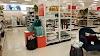 Image 7 of Target, Warren