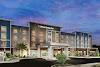 Image 6 of The Hilton Garden Inn - Apopka City Center, Apopka