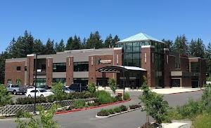 Snoqualmie Valley Hospital