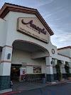 Image 6 of Amapola Deli & Market, Downey