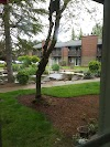 Image 3 of Riverside Park Apartments, Puyallup