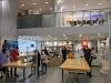 Image 8 of Dizengoff Center, Tel Aviv-Yafo