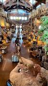 Image 7 of Bass Pro Shops, Mesa