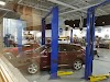 Image 8 of Hoffman Lexus, East Hartford