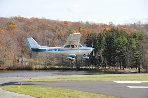 Pilot In Training Flight Academy