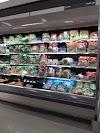 Image 6 of Target, Charlotte