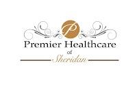 Premier Healthcare Of Sheridan