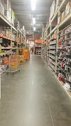 Image 7 of The Home Depot, Frederick