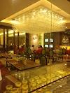 Image 8 of Lenox Hotel, Dagupan