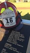 Image 8 of Charleston Fire Department - Station 9, Charleston