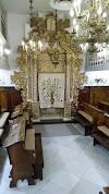 Image 4 of מוזיאון יהדות איטליה, ירושלים