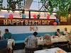 Image 1 of D' Tandoor Restaurant Damansara Utama, Petaling Jaya