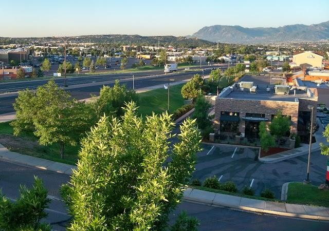 List item Colorado Springs image