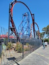 Image 3 of Six Flags Discovery Kingdom, Vallejo