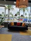 Image 7 of IKEA, Jacksonville
