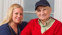 Hughes Health And Rehabilitation