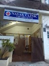 Use Waze to navigate to Nayak Clinic Bengaluru