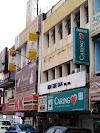 Image 1 of Caring Pharmacy Jalan Barat, Petaling Jaya