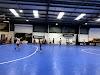 Image 3 of Pro Futsal Perth South, Bibra Lake