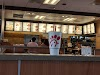 Image 7 of Chick-fil-A, Winter Haven