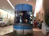 Image 5 of Hurley Medical Center, Flint