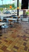 Image 7 of Baskin-Robbins, Cleveland