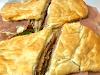 Image 7 of Pizzeria Voialtri, Isidro Casanova