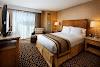 Traffic update near DoubleTree Suites by Hilton Hotel Anaheim Resort - Convention Center Anaheim